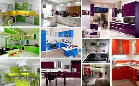 2018 kitchen cabinet color trends 50 gorgeous kitchen cabinet color trends to in 2018
