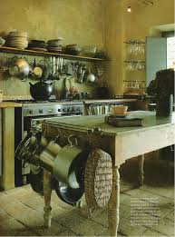 Old World Kitchen Design Ideas Collections Of Old World Design Ideas Free Home Designs Photos