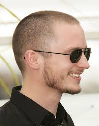 balding or receding hairline hairstyles for men hairstyles for