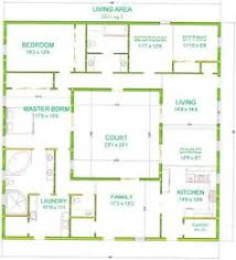 house plans with courtyard courtyard pool designs courtyard house plans house plans with