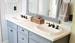 how to paint bathroom cabinets ideas paint bathroom cabinets exitallergy com