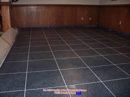 basement astounding basement tile floor images tile over