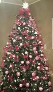 20 best brest cancer ornaments images on pinterest diy christmas