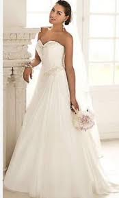 discount wedding dresses discount wedding dresses preowned wedding dresses
