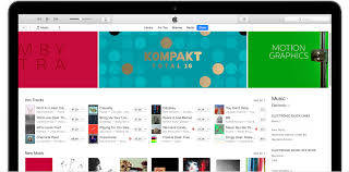 apple itunes help desk missing music on itunes tips on finding those lost songs