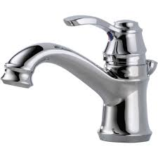 lower bills with low flow faucets hgtv for check out all of these