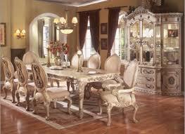 dining room sets north carolina dining room furniture furniture fair north carolina in formal