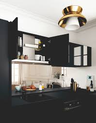 駘駑ents muraux cuisine 駘駑ents de cuisine but 57 images achat matériel et