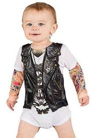 3 6 Month Boy Halloween Costumes Carter U0027s Baby Boys U0027 Halloween Costume Baby Dracula 3 6