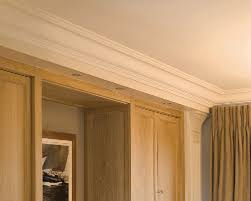 Plaster Ceiling Cornice Design Pop Cornices And Center Panels Leaderprice Ghana Limited