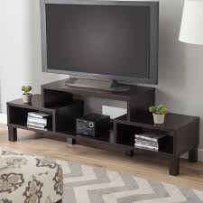 Cute Home Decor Websites Big Led Tv On Unusual Tv Stands With Cute Flower Vase Above Books