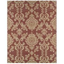 Hubbell Pfbrg3 by Indoor Outdoor Carpet Canada Carpet Vidalondon