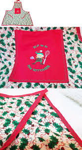 funny thanksgiving aprons 679 best aprons 20657 images on pinterest
