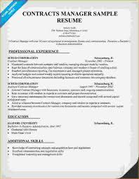 Lvn Sample Resume by Job Contracts Templates Employment Contract Template Free Download