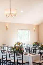 Wedding Venues In San Antonio Tx Jordan U0026 Justin U0027s Perfect Fredericksburg Wedding San Antonio