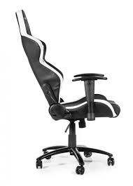 Ultimate Game Chair Furniture Enjoyable Emperor Gaming Chair For Best Gaming Chair