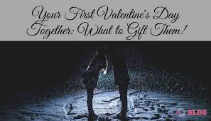 day gifts your s day together what to gift them