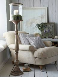best 25 modern french country ideas on pinterest french decor