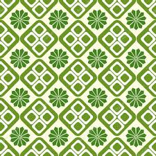 seamless background with arabic or islamic ornaments style patte