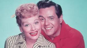 lucille ball and desi arnaz fact or fiction biography com