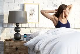 Sleep Number Bed I Can U0027t Sleep Solutions For Trouble Sleeping Sleep Number
