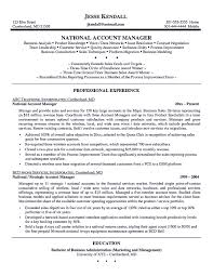 sample resume for manager position sample resume managerial position business operations manager resume examples cv templates samples distinctive documents best resume samples for hr sample