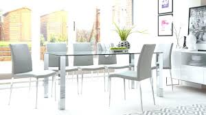 glass table and chairs for sale glass dining table set glass dining table chairs 4 easybooking me