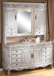 antique bathrooms designs antique furniture turned into bathroom vanity best 25 inside ideas