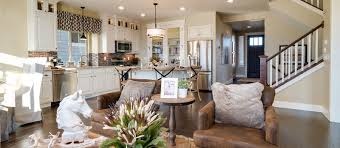 perry homes design center utah stunning oakwood homes design center images interior design