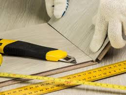 How To Install Click Laminate Flooring What You Need To Know Before Installing Laminate Flooring Diy