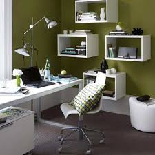 Awesome Interior Design Ideas Small Office Space Ideas - Interior design ideas for office space