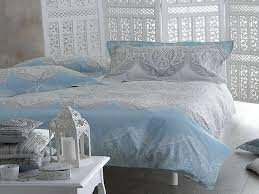 Green And Blue Duvet Covers Grey And Blue Duvet Covers Home Design Ideas