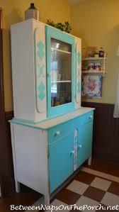 the kitchen movie inside the kitchen of u201ca christmas story u201d movie house christmas