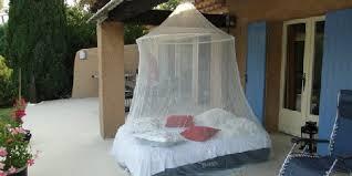 chambre d h es naturiste chambres d hotes naturistes la fenouillère une chambre d hotes
