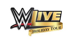 nassau coliseum floor plan tickets wwe live holiday tour uniondale ny at ticketmaster