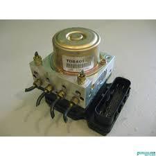 Nissan 350z Automatic - nissan 350z automatic abs pump 47660 cf41a 47660 cf41a r3118
