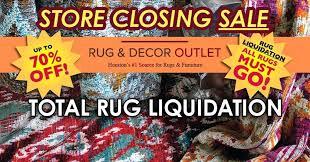 Wholesale Home Decor Stores Wholesale Home Decor Houston Tx Discount Home Decor Stores Houston