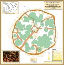 Maricopa Gis Maps Circlestone Superstition Wilderness Arizona