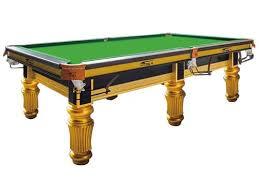 top pool table brands aileex 15 best pool table brands used pool tables world pool table