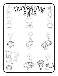 asl thanksgiving sign u2013 festival collections
