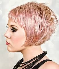 a line shortstack bob hairstyle for women over 50 bob hairstyles bob haircuts a line bob inverted bob bob