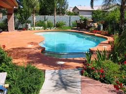 above ground pool deck plans u2014 amazing swimming pool making the