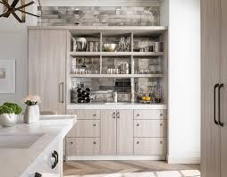 custom kitchen cabinets custom kitchen cabinets lafayette co custom cabinet