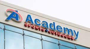 academy sports and outdoors phone number academy sports outdoors opens distribution center in tennessee