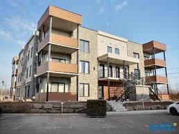 bureau logement logement 4 1 2 bureau à lévis 3ième étage presque neuf