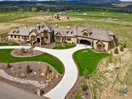 One Story Luxury Home Floor Plans Best 25 Luxury Home Plans Ideas On Pinterest Luxury Floor Plans