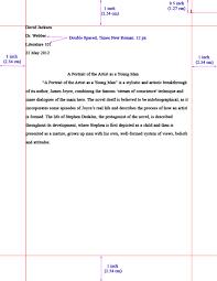 outline essay sample essay essay writing format in malayalam tqcjcqzmgiyyegholes essay proper essay writing writing essay proper resignation letter format examples letter how example of outline essay