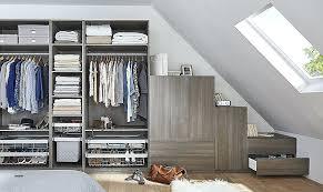 castorama armoire chambre armoire chambre castorama armoire chambre castorama inspirational