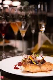 la cuisine de no駑ie 台中 在新潮旅店享受了充滿芬芳香氣的法餐料理