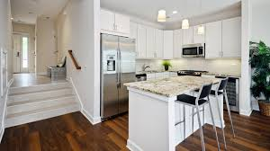 Andover Woods Apartments Charlotte North Carolina by Aimco Building Community